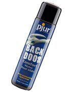 Анальный лубрикант Pjur®back door Comfort Water Anal Glide 30 ml